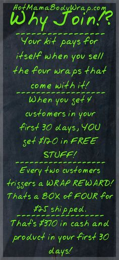 Easy as 1.2.3 wrap n repeat! Call today!  #whynotu