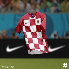 8f54891f1 702 Best GT soccer Jerseys images in 2019