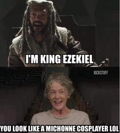 The Walking Dead                                                                                                                                                                                 More