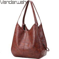 Bolsos de hombro WESTAL para mujer, bolso Vintage para mujer, bolso de piel auténtica con relieve, bolso de mujer, bandolera, bolsos de mano