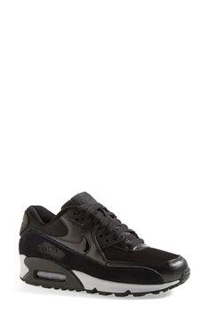 Nike  Air Max - Essential  Sneaker Skor Sneakers 0b47f59e30197