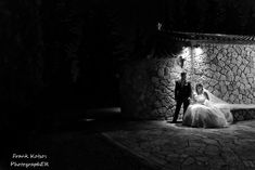Art Photography, Wedding Photography, Wedding Art, Fine Art Photography, Wedding Photos, Wedding Pictures, Artistic Photography