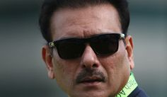 BCCI Appoints Ravi Shastri As Team India Director For Bangladesh Tour
