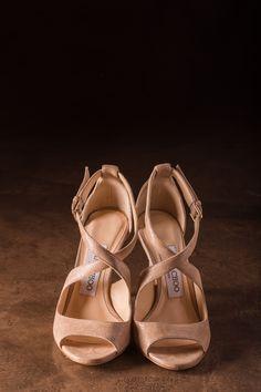 461d56d1de4 Jimmy Choo Wedding Shoes at Cave B resort