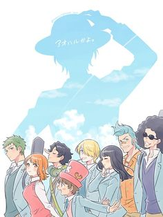 One Piece Anime, One Piece Gif, One Piece Crew, One Piece Cosplay, One Piece Funny, One Piece Drawing, One Piece Comic, One Piece Fanart, Koala One Piece