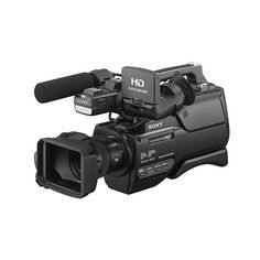 Sony Camcorder Model_No: HVR HD1000P >> Shooting Resolutions 2.5K RAW at 2432 x 1366. ProRes and DNxHD at 1920 x 1080 >> INR 89990 >> #Bizsurface #Sony #Camcorder