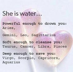 Life, Death and Gemini Horoscope – Horoscopes & Astrology Zodiac Star Signs Zodiac Signs Chart, Zodiac Sign Traits, Zodiac Signs Astrology, Zodiac Signs Horoscope, Zodiac Star Signs, Zodiac Capricorn, My Zodiac Sign, Zodiac Facts, Zodiac Signs Love Matches