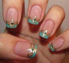 Pretty Jasmine theme