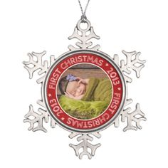 >>>Cheap Price Guarantee          Keepsake Photo Template First Christmas Ornament           Keepsake Photo Template First Christmas Ornament We provide you all shopping site and all informations in our go to store link. You will see low prices onDiscount Deals          Keepsake Photo Templ...Cleck See More >>> http://www.zazzle.com/keepsake_photo_template_first_christmas_ornament-256072593141658465?rf=238627982471231924&zbar=1&tc=terrest