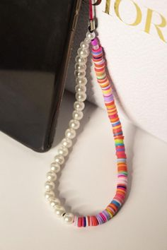 Trendy Jewelry, Summer Jewelry, Cute Jewelry, Diy Jewelry, Beaded Jewelry, Handmade Jewelry, Jewelry Design, Jewelry Making, Beaded Bracelets