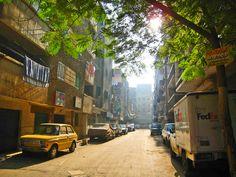 EGYPT TOP 10   sevensuitcases_2014