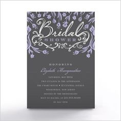 Off Bridal and Wedding Shower Invitations Wedding Paper Divas if you order through costco Wedding Paper Divas, Wedding Cards, Samantha Wedding, Wedding Shower Invitations, Costco, Wedding Ideas, Bridal, Wedding Card, Wedding Invitation