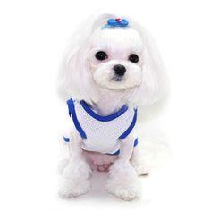 103473d1344316722-korean-cut-secret-20110329025736cont.jpg (599×599)