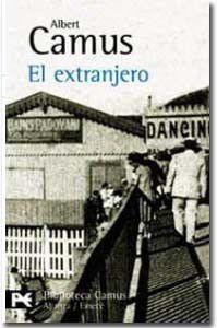 http://meencantaleer.es/el-extranjero-albert-camus/