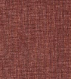 Highly practical and versatile chenille weave. Characterful variation in its almost-plain variety of colours. Durable and washable and designed to support the Yeoward core collections. Core Collection, Color Of The Year, Pantone Color, Colours, Marsala, Free Samples, Fabric, Weave, Collections