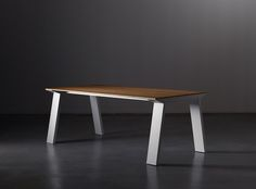 Artu Multifunctional Desk and Dining Table