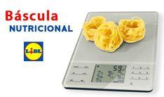 Ofertas alcampo del 28 al 7 de mayo ofertas sorprendentes for Bascula cocina carrefour
