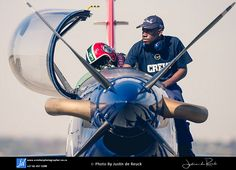 Time Aviation SAAF Museum Airshow 2013