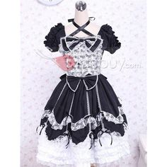 #lolita fashion #japanese lolita fashion #lolita fashions