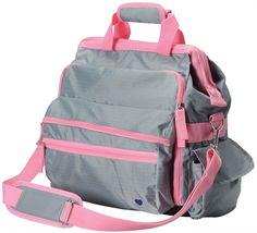 Nurse Mates Ultimate Nursing Bag | Totes & Bags | Medical Accessories & Gifts | www.LydiasUniforms.com
