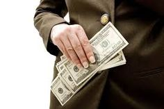 Mistakes To Avoid Cash Advance Loans, Short Term Loans, Payday Loans, Mistakes