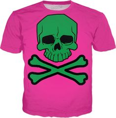 Check out my new product https://www.rageon.com/products/pink-737 on RageOn!