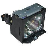 Ereplacements Lca3116-er Replacement Lamp - 132 W Projector Lamp - Uhp - 2000 Hour by eReplacements, LLC. $170.00. This new replacement front projector lamp LCA3116-ER from eReplacements is 100% compatible with your lca3116er replacement projector and has an estimated lamp lifetime of approximately 2,000 hours. This lamp is user replaceable. Refer to your projector's manual for replacement instructions for this lamp. eReplacements front projector lamps all come...
