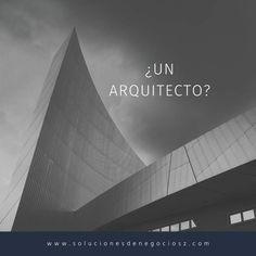 #arquitecto #arquitectura #architecture #dise #o #architect #construccion #design #ingeniero #arquitectos #abogado #casa #remodelacion… Skyscraper, Multi Story Building, Instagram, Home, Lawyer, Engineer, Architects, Skyscrapers