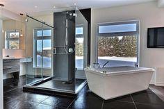 K par K cuisines et salles de bains