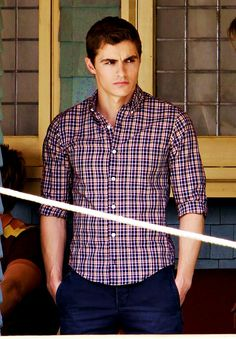 Dave Franco.. perfection