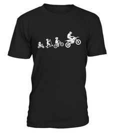 # Motocross Evolution Funny Motorcycle  .  HOW TO ORDER:1. Select the style and color you want:2. Click Reserve it now3. Select size and quantity4. Enter shipping and billing information5. Done! Simple as that!TIPS: Buy 2 or more to save shipping cost!Paypal | VISA | MASTERCARDMotocross Evolution Funny Motorcycle  t shirts ,Motocross Evolution Funny Motorcycle  tshirts ,funny Motocross Evolution Funny Motorcycle  t shirts,Motocross Evolution Funny Motorcycle  t shirt,Motocross Evolution…