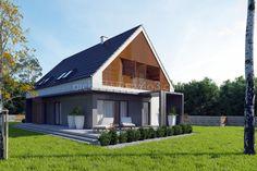 dom jednorodzinny 10 - http://architektura.w4o3.com/domy/dom-jednorodzinny/
