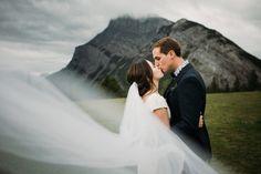 Banff Destination Wedding Photographer   Meg + Cam - Brittany VanRuymbeke Photos + Films Wedding Film, Wedding Day, Short Trip, Live In The Now, Banff, Destination Wedding Photographer, Brittany, Films, The Incredibles