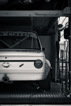 BMW 2002 by Jonathan Szczupak on 500px
