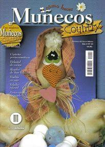 Munecos Country 29 - Marcia M - Picasa Web Albums
