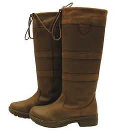 Cork Farm has just published:  Horseware Long Co.... Visit: http://www.corkfarmequestrian.co.uk/products/horseware-long-country-boot-tall-waterproof-country-yard-boots-uk-3-11?utm_campaign=social_autopilot&utm_source=pin&utm_medium=pin
