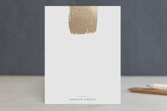 Shine Bright by Seven Swans at minted.com