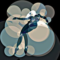 Music of the Spheres # 27, Peyablo com
