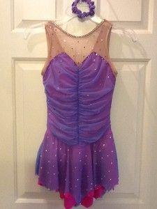 Inspiration for dress