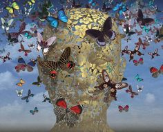Igor Morski-surreal-head-digitalart-numerik2.jpg