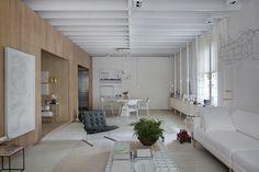 Yagamata Arquitetura na Casa Cor 2016: http://www.casadevalentina.com.br/blog/yagamata-arquitetura-na-casa-cor-2016/ ---------------------------- Yagamata Arquitetura in Casa Cor 2016: http://www.casadevalentina.com.br/blog/yagamata-arquitetura-na-casa-cor-2016/