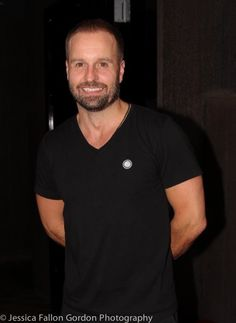 Photo Coverage: Alfie Boe, Montego Glover and Alex Finke Take First Bows in Broadway's LES MISERABLES!