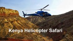 A ten day helicopter photo safari in Kenya with Tropic Air. Starting in Nairobi and flying north to the Lewa Wildlife Conservancy, Mt.Kenya, Lake Bogoria, the Pokot Tribe, Magado Crater, Painted Valley, Lake Logipi and ending at  Lake Turkana.This is one of the world's ultimate travel experiences. If you are looking for something special to add to your bucket list, and you can afford it, then this is a definite.   Photography by R.C.  Isak Pretorius and  Martin Harvey.  Pilot Jamie ...