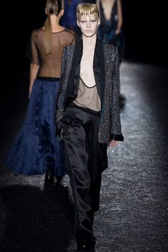 """""""Where is my martini?"""" -Suzy Kellems Dominik 