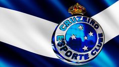 Igor Teles: Cruzeiro Esporte Clube