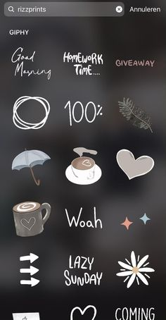 Instagram Feed, Instagram Emoji, Instagram Editing Apps, Iphone Instagram, Ideas For Instagram Photos, Creative Instagram Photo Ideas, Story Instagram, Instagram And Snapchat, Instagram Quotes