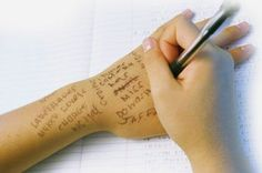 Guamodì Scuola: Stili di apprendimento / Stili di insegnamento - Raccolta completa dei materiali