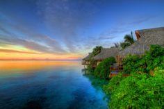 Tahiti, French Polynesia, Society Islands