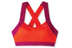 b7cefa1403db2 Brooks Moving Comfort UpLift Crossback Bra http   www.runnersworld.com