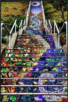 Stairway to Heaven maybe.....................